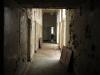 addington-childrens-hospital-interior-corridors-1_0
