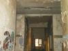 addington-childrens-hospital-interior-corridors-2
