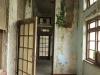 addington-childrens-hospital-interior-corridors-20