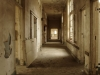 addington-childrens-hospital-interior-corridors-21