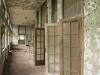 addington-childrens-hospital-interior-corridors-21_0