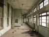 addington-childrens-hospital-interior-corridors-22