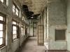 addington-childrens-hospital-interior-corridors-25