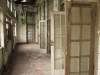 addington-childrens-hospital-interior-corridors-26