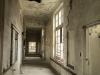 addington-childrens-hospital-interior-corridors-29