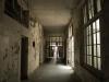 addington-childrens-hospital-interior-corridors-2_1