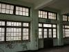 addington-childrens-hospital-interior-corridors-31