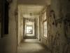 addington-childrens-hospital-interior-corridors-34