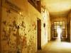 addington-childrens-hospital-interior-corridors-4_0