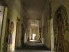 addington-childrens-hospital-interior-corridors-5