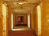 addington-childrens-hospital-interior-corridors-6_0
