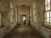 addington-childrens-hospital-interior-corridors-8