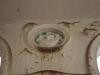 addington-childrens-hospital-motifs-and-statues-14