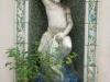addington-childrens-hospital-motifs-and-statues-7