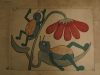 addington-childrens-hospital-murals-motiffs-and-emblems-10
