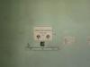 addington-childrens-hospital-murals-motiffs-and-emblems-3