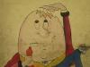 addington-childrens-hospital-murals-motiffs-and-emblems-3_0