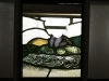 addington-childrens-hospital-murals-motiffs-and-emblems-5_0