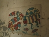addington-childrens-hospital-murals-motiffs-and-emblems-9