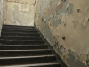 addington-childrens-hospital-stairs-3