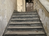 addington-childrens-hospital-stairs-4
