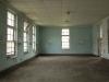 addington-childrens-hospital-windows-71