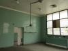 addington-childrens-hospital-windows-81