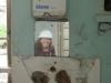 addington-childrens-hospital-windows-84
