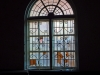 addington-childrens-hospital-windows-85
