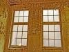 addington-childrens-hospital-windows-87