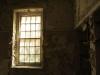 addington-childrens-hospital-windows-98