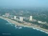 Amanzimtoti Beach. (1)