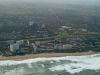 Amanzimtoti Beach. (3)