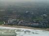 Amanzimtoti Beach.. (4)