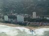 Amanzimtoti Beach.. (5)