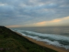 Amanzimtoti - Sea views (1)