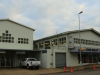 Amanzimtoti - Toti Mall & car showrooms S 30.03.299 E 30.52 (4)