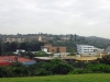 Amanzimtoti - Views from Mayville Terrace S 30.03.615 E 30.52 (2)