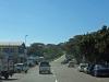 amanzimtoti-beach-road-flats-s-30-03-115-e-30-53-3