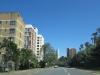 amanzimtoti-beach-road-flats-s-30-03-115-e-30-53-7