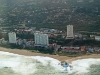 amanzimtoti-beaches-1