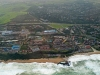 amanzimtoti-beaches-2