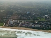 amanzimtoti-beaches-4