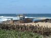 amanzimtoti-beaches-s-30-02-968-e-30-53-1