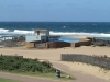 amanzimtoti-beaches-s-30-02-968-e-30-53-3