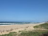 amanzimtoti-beaches-s-30-02-968-e-30-53-5
