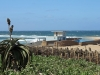 amanzimtoti-beaches-s-30-02-968-e-30-53-6