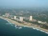 amanzimtoti-from-air