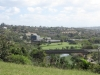 amanzimtoti-hutchinson-park-views-from-kingsway-s-30-03-628-e30-52-823-elev-39m-1