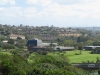amanzimtoti-hutchinson-park-views-from-kingsway-s-30-03-628-e30-52-823-elev-39m-3